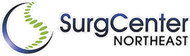 SurgCenter NorthEast